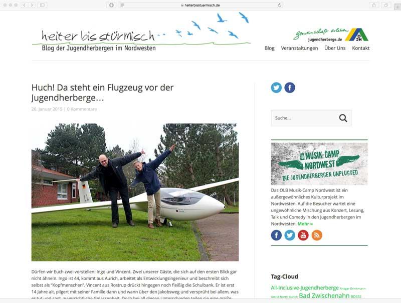 Heiterbisstuermisch_low